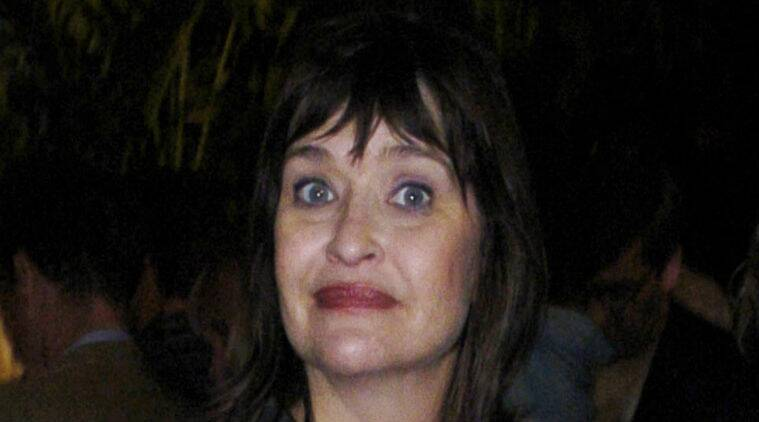 jan hooks married