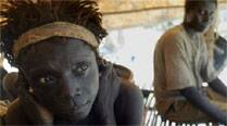 French film makers booked for trespassing Jarawa territory in Andamans