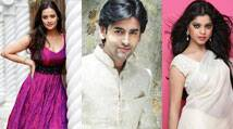 Diwali: TV actors share childhood memories