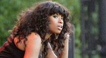'Sex and the City 3' talks are happening: JenniferHudson