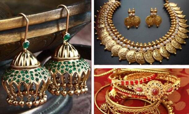 Feeling unprepared for Diwali? Five tips to your rescue