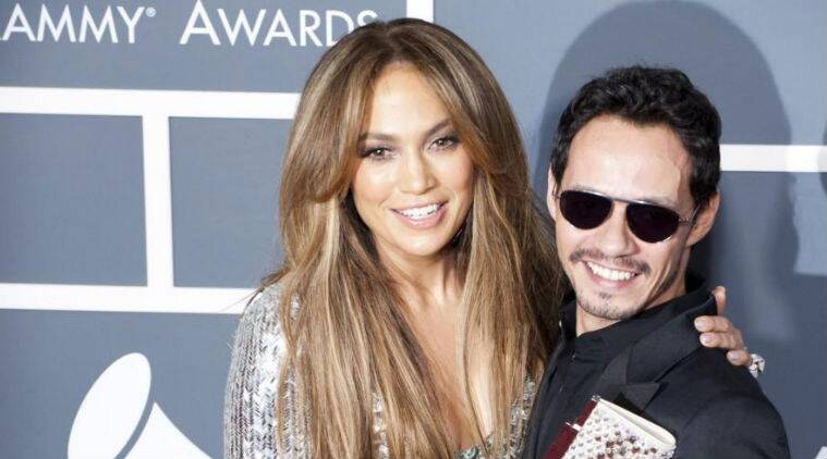 The 45-year-old 'Papi' singer says there was a rumour that she underwent major changes to become Jennifer Lopez.