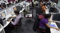 Silicon Valley firm fined for paying 8 Indian workers Rs 75 an hour