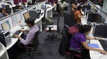 Bangalore police expose companies issuing fake IT jobcertificates