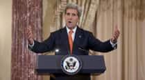 US congratulates Iraq on new defence, interiorministers