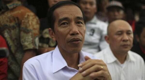 There are good reasons why Prime Minister Narendra Modi should start paying serious attention to the new Indonesian president. For Widodo, popularly known as Jokowi, has much in common with Modi. Source: Reuters