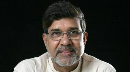 Four per cent of children below 18 sexually abused: Kailash Satyarthi