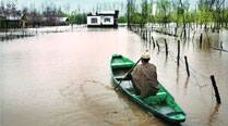 89 cr disbursed as interim relief to flood-affected families: J&K govt