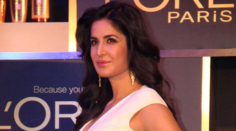 If the decision is in Katrina's favour, then the actress will be invited to unveil the statue.