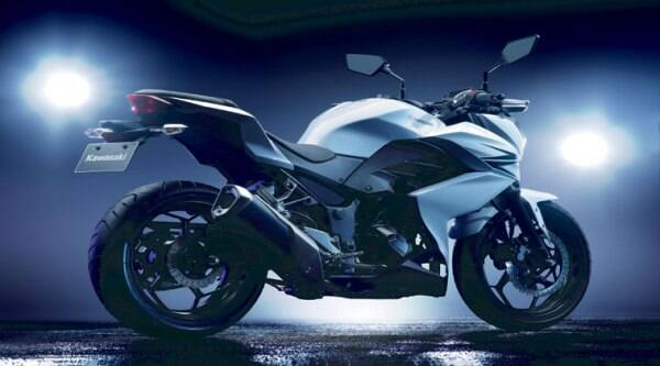 Bikes Launching In 2014 In India.html | Autos Weblog
