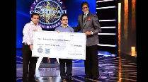Our 'KBC' win is not flash in the pan: Achin Narula