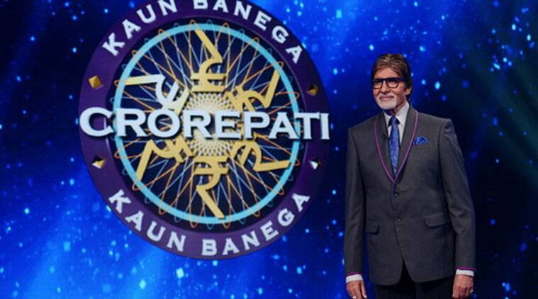"""""""The format of KBC is unchanged by protocol, and it cannot be altered, but it is the worth and value and participation of the contestants that brings variety each year to this show,"""" said Amitabh Bachchan."""