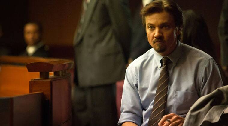 Kill The Messenger is also a telling reminder of why most governments know they can get away with scandals of these kind.