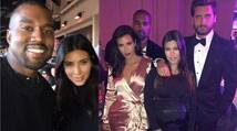 kimkardashian-214