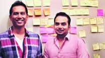 Comedies are 3-star films: 'Happy Ending' director RajNidimoru