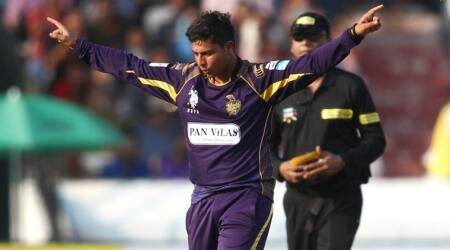 Kuldeep Yadav will have 'added pressure' in IPL, says Piyush Chawla