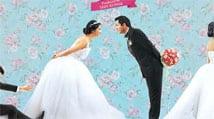 Director Kunal Kohli to make acting debut with 'Phir Se, will romance JenniferWinget