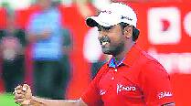 Anirban Lahiri gets European Tour card for 2015 season