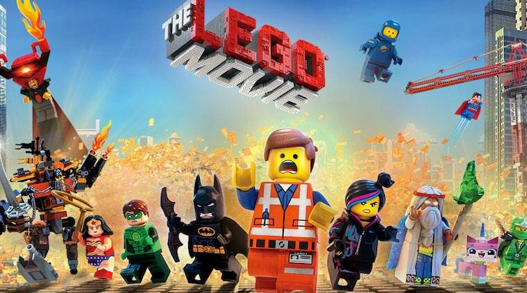 Phil Lord and Chris Miller, who directed and wrote the hit film 'The Lego Movie', will pen its sequel.