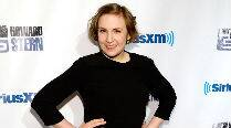 Lena Dunham adapting 'Catherine, Called Birdy' into movie