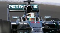 Lewis-Hamilton_t