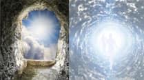 Life after death? Scientists findevidence