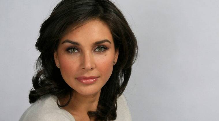 Image result for Lisa Ray Cancer
