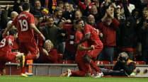 Liverpool_t