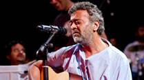 Seeing local talents in music festivals I feel good: LuckyAli