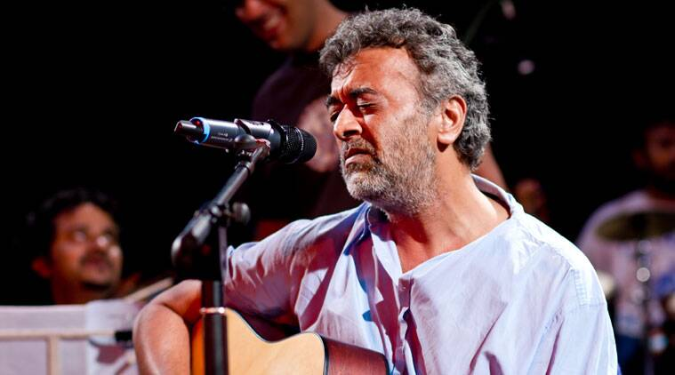 Image result for lucky ali
