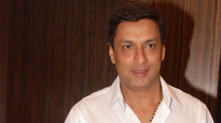 Madhur Bhandarkar's movies 'Heroine' and 'Fashion' were also screened at the fest.