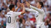 Real Madrid recover to win 'El Clasico'