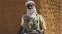 At least seven dead in north Mali clashes