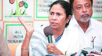 Mamata government orders  survey of madrasas