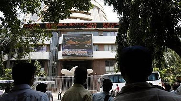 State election results, Q2 earnings key for markets: Experts