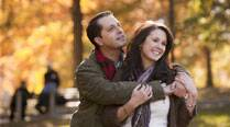 How 'I love you' fades into oblivion for marriedcouples