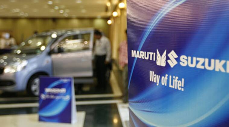 Tribunal orders Maruti to pay Rs 150 crore in additional excise duty