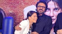 Not surprised by Mary Kom's victory, says Sanjay LeelaBhansali