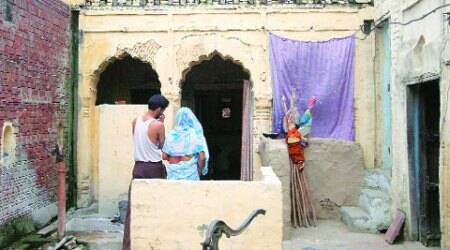 'Love Jihad' controversy: Case against parents ofgirl