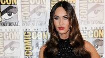 Megan Fox misses 'Teenage Mutant Ninja Turtles' Beijing premiere