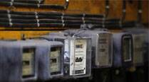 Haryana paanwala gets Rs.132 crore powerbill