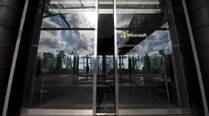 Microsoft's tax win to aid others exporting services fromIndia
