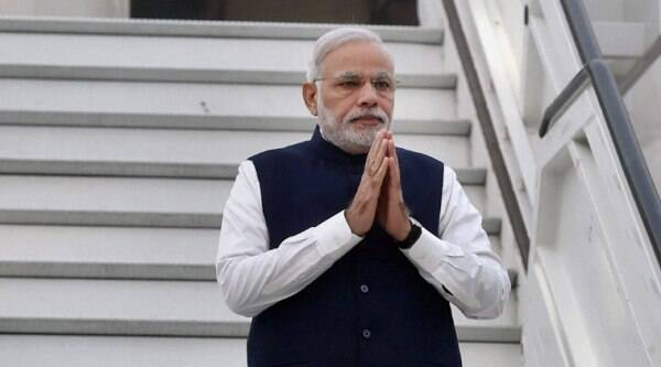 Modi addressed 27 rallies, rare by a Prime Minister in an Assembly election, in the absence of a BJP leader withpan-Maharashtra appeal.    ( Source: PTI)