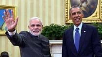 Obama Admin to focus on India-US trade ties over the next 2years