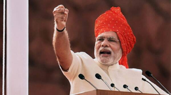 "According to sources, Modi will kick off a nationwide challenge by cleaning a portion of a road or locality and then ""tagging"" some prominent persons to do the same — much like the ice bucket challenge."