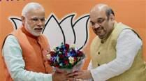 Modi-Shah think beyond caste-region in making state picks