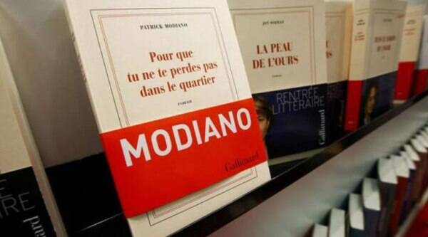 modiano=main