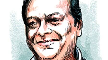 Controversial meat exporter Moin Qureshi sent to ED custody till August 31