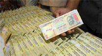 Government plans unified command to unearth black money, get more muscleglobally