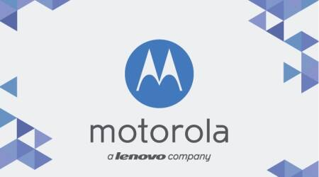 Motorola is now a Lenovo company